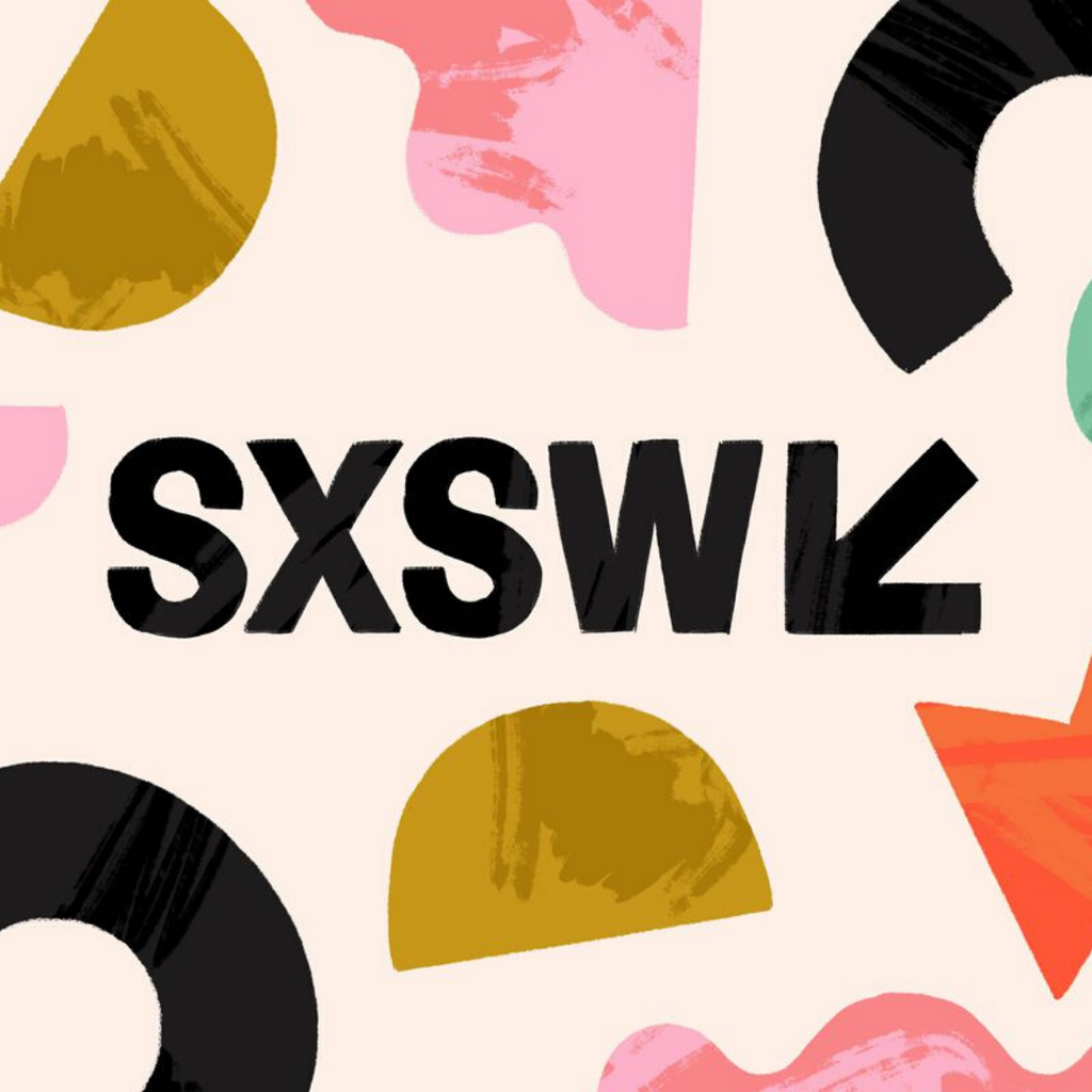 in case you missed it, highlights from Sustainability and Ethics in Fashion Technology @ SXSW