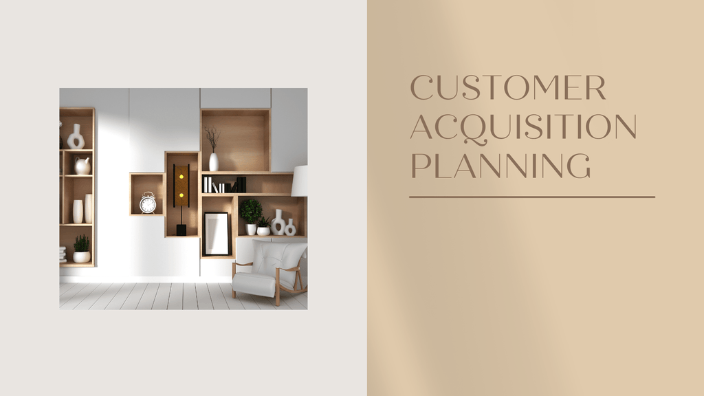 clothing line business plan marketing strategies template