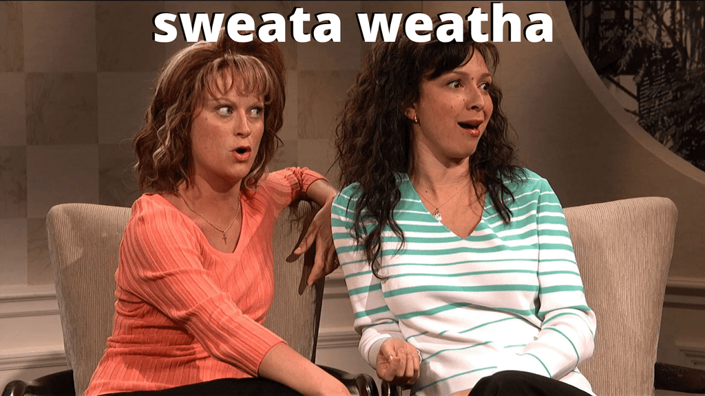 ethical sweater review sweata weatha