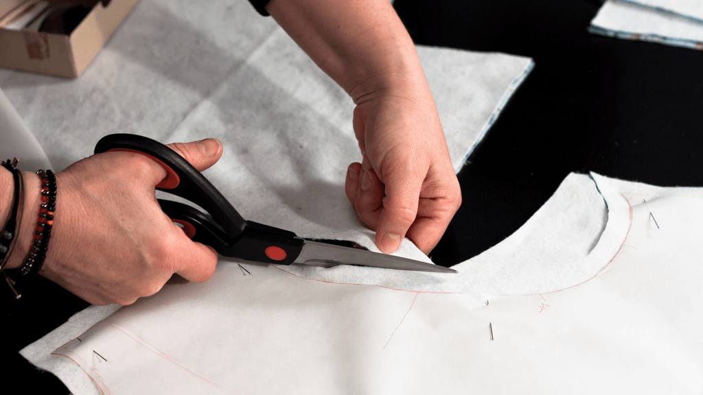 cut and sew apparel manufacturers