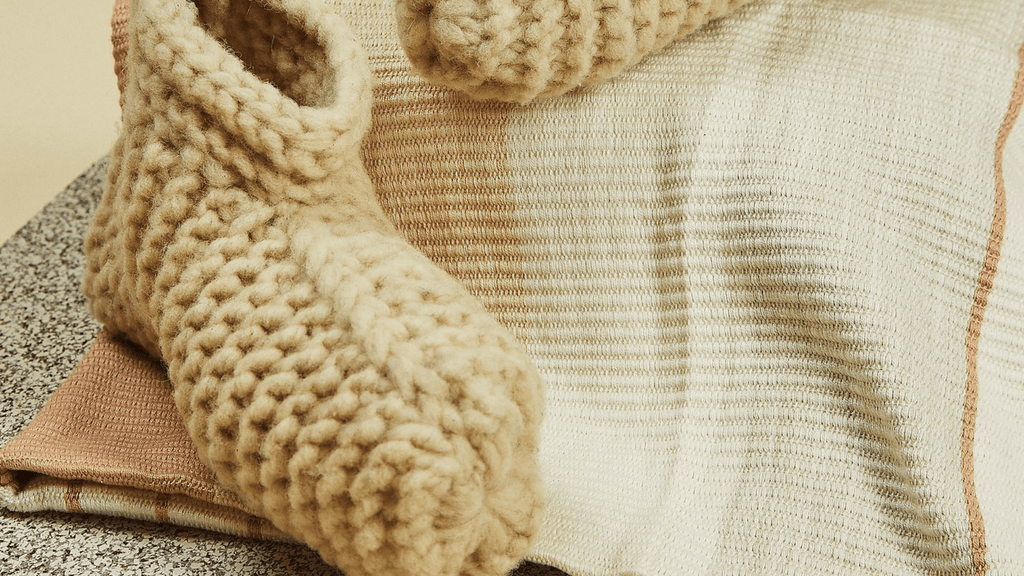 made trade ethical wool knits
