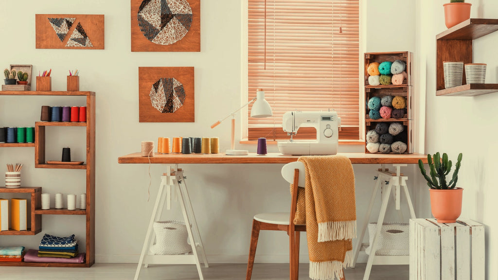 finding sustainable and ethical clothing manufacturers for startups