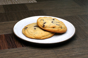 Chocolate Chip Cookie (5oz)