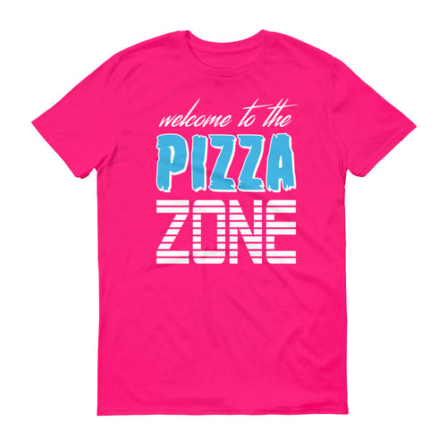 Pizza Zone T-Shirt