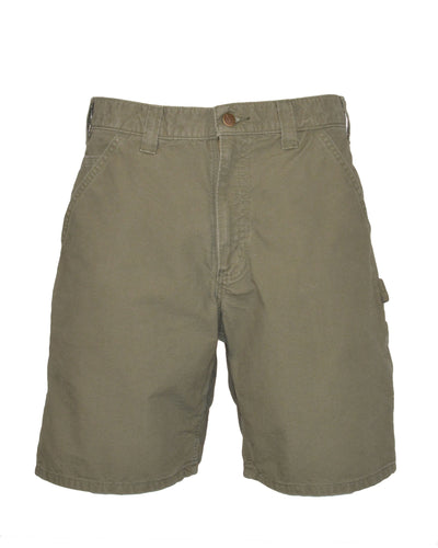CARHARTT SHORT - MEN'S SIZE 32