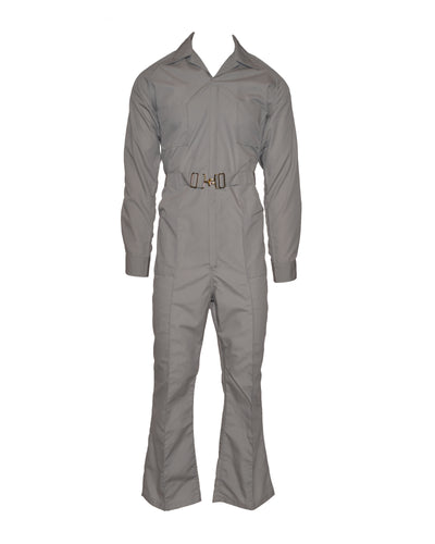 COVERALL - MEN'S SIZE 42