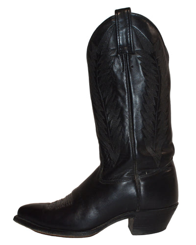 COWBOYS - WOMEN'S SIZE US 6.5