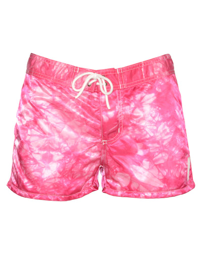 GUESS SURF SHORTS - WOMEN'S SIZE 28