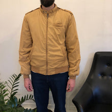 INSULATED BOMBER - MEN'S SIZE L