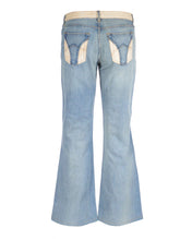 JUST CAVALLI DENIM - WOMEN'S SIZE 32