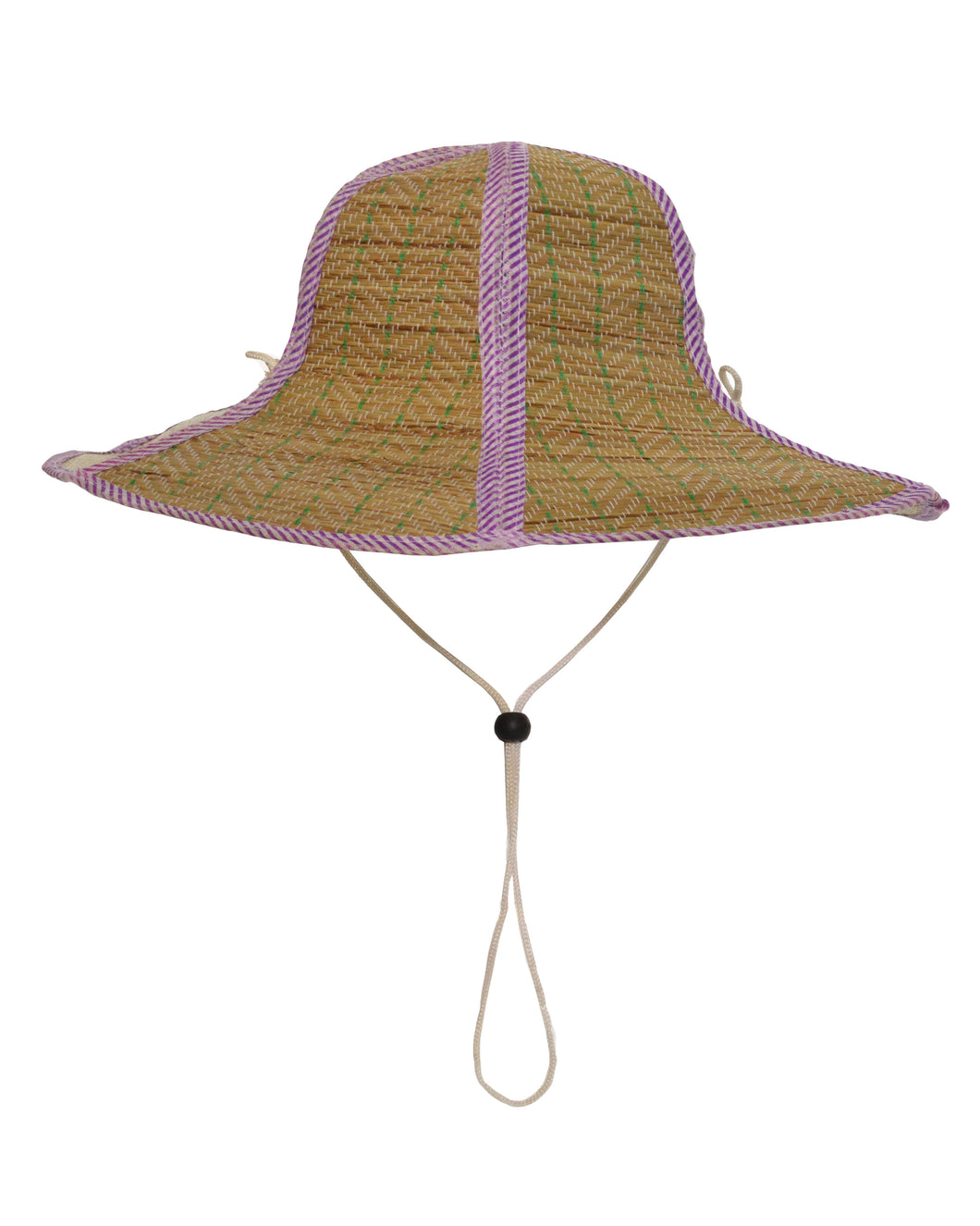 FOLDABLE HAT
