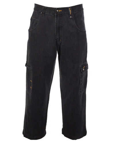 CARGO DENIM - MEN'S SIZE 34