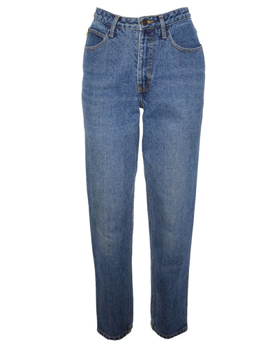 ESPRIT DENIM SKINNIES - WOMEN'S SIZE M