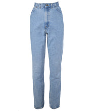 DENIM SKINNIES - WOMEN'S SIZE 12