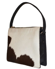 SQUARE MOO BAG