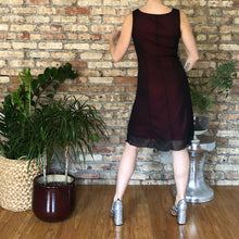LITTLE BLACK DRESS - WOMEN'S SIZE M