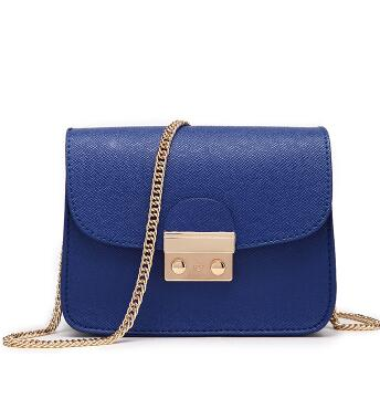 The Claudia Shoulder Bag - Panache Exclusive Jewelry