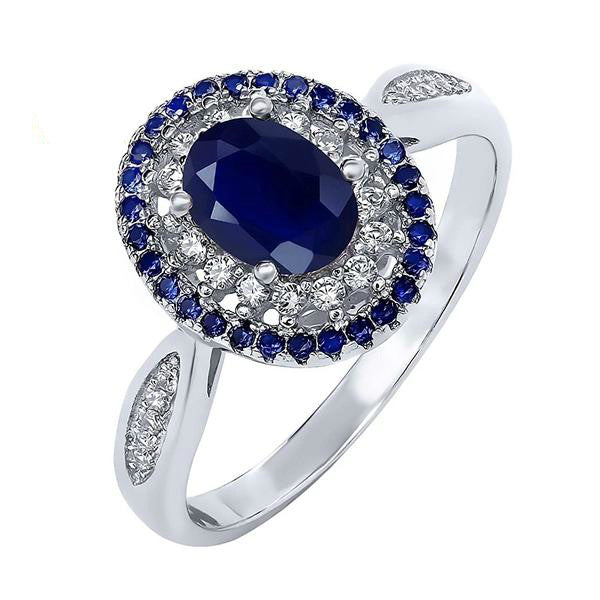 The Chelsea Ring - Panache Exclusive Jewelry