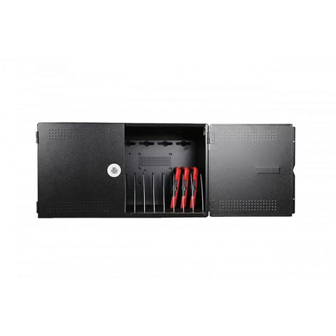 Leba NoteBox 16 plugs Charging Box