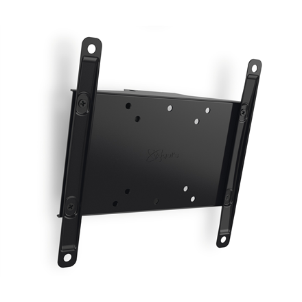 "Vogels MA 2010 (A1) Tilting TV Wall Mount 19""-40"""