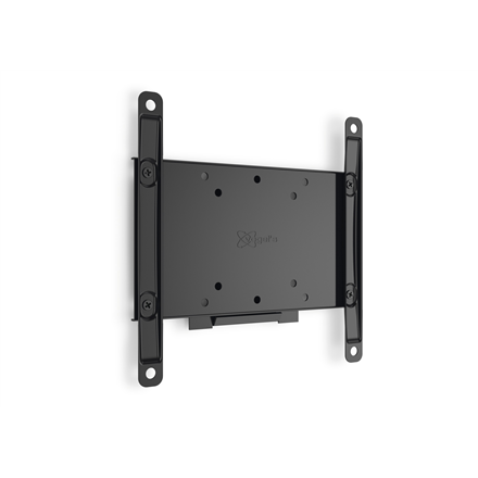 "Vogels MA2000 (A1) Fixed TV Wall Mount 19""-40"""