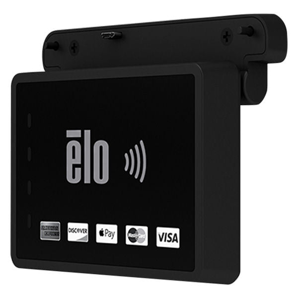 Elo Touch Solutions NFC/RFID module