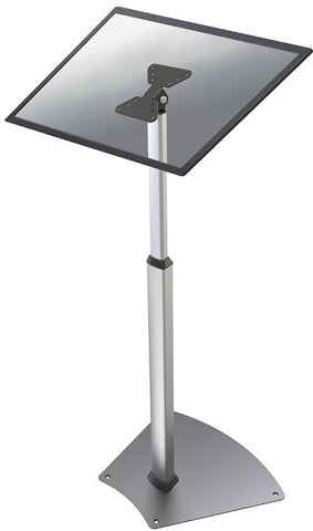 Flat Screen Floor Stand TOUCH
