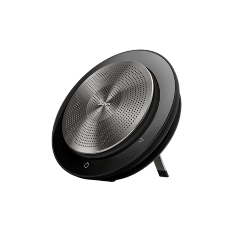 Jabra Speak 750