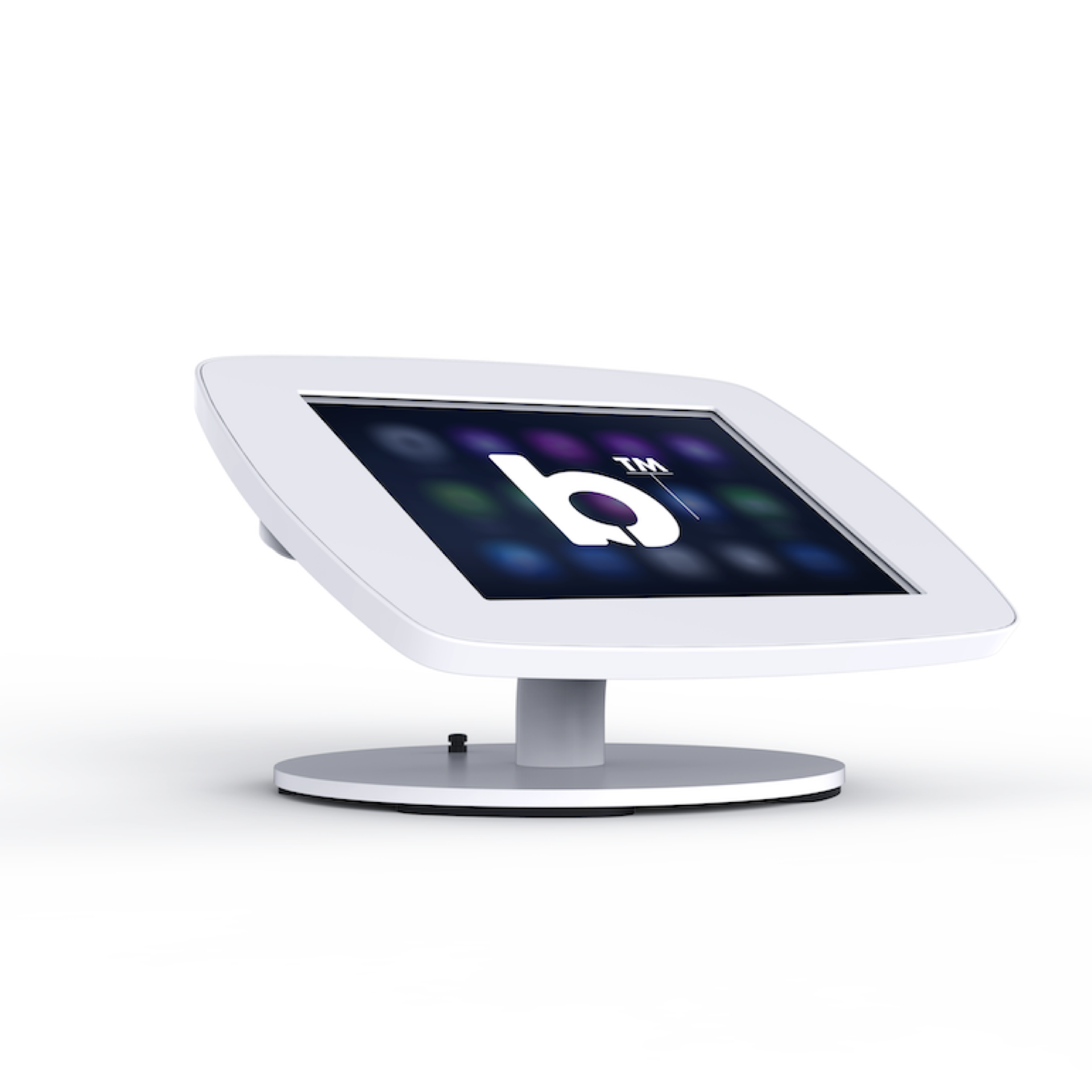 Bouncepad COUNTER tablet stand