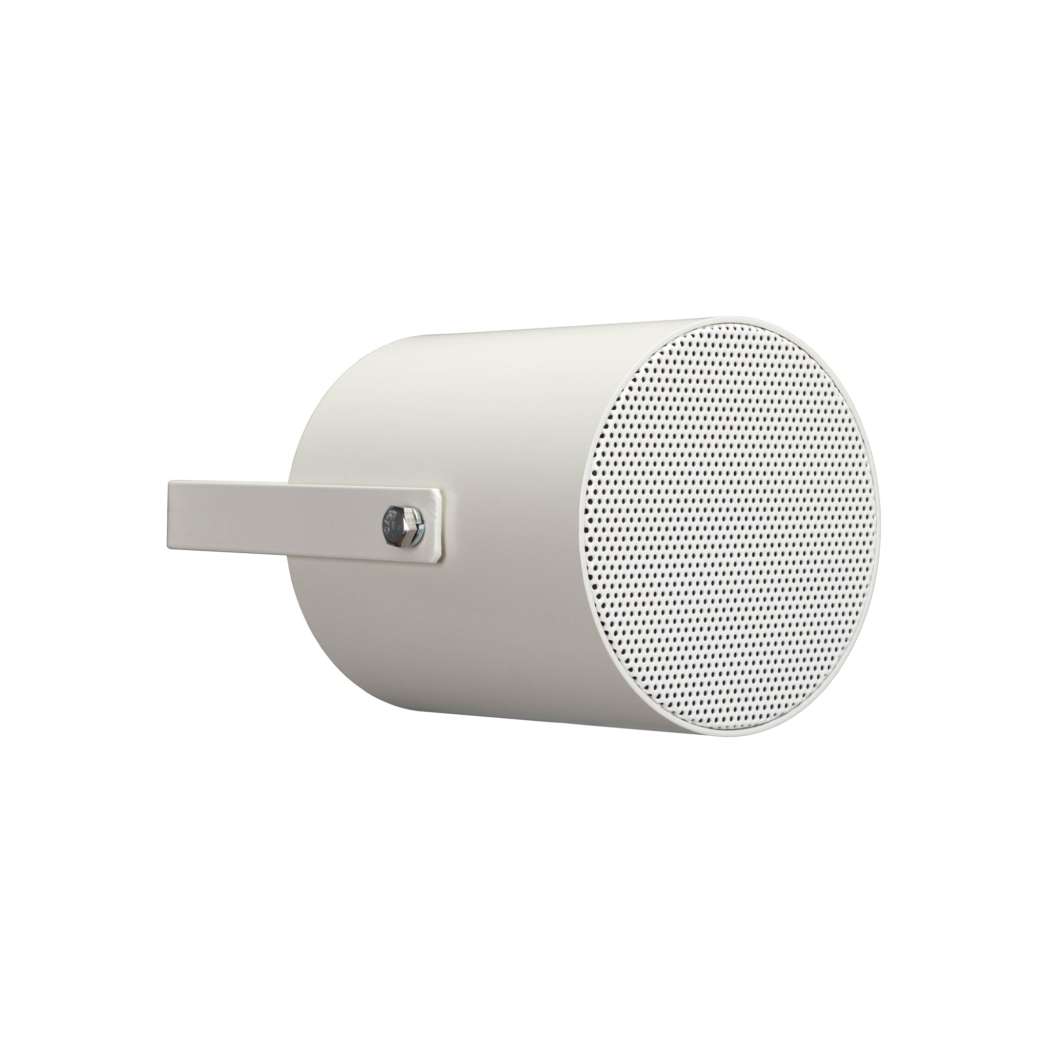 Apart Projector Speaker EN-MP5T20-W