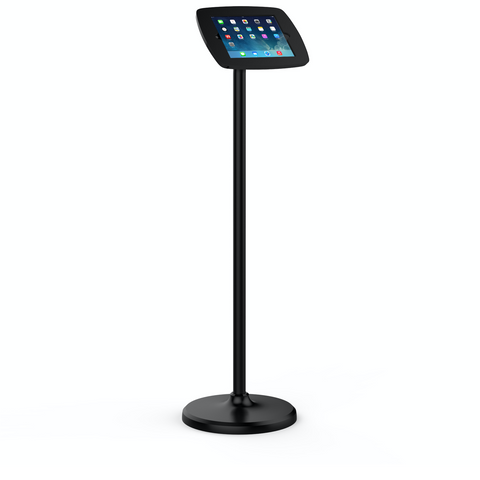 Bouncepad FLOORSTANDING tablet stand