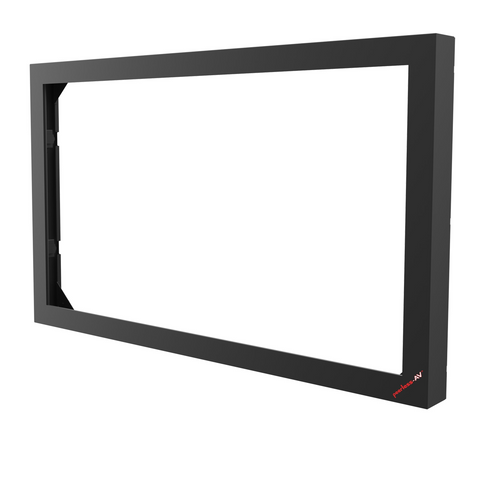 "Xtreme™ Outdoor IR Touch Overlay for 49"" / 55"" Xtreme™ High Bright Outdoor Display"