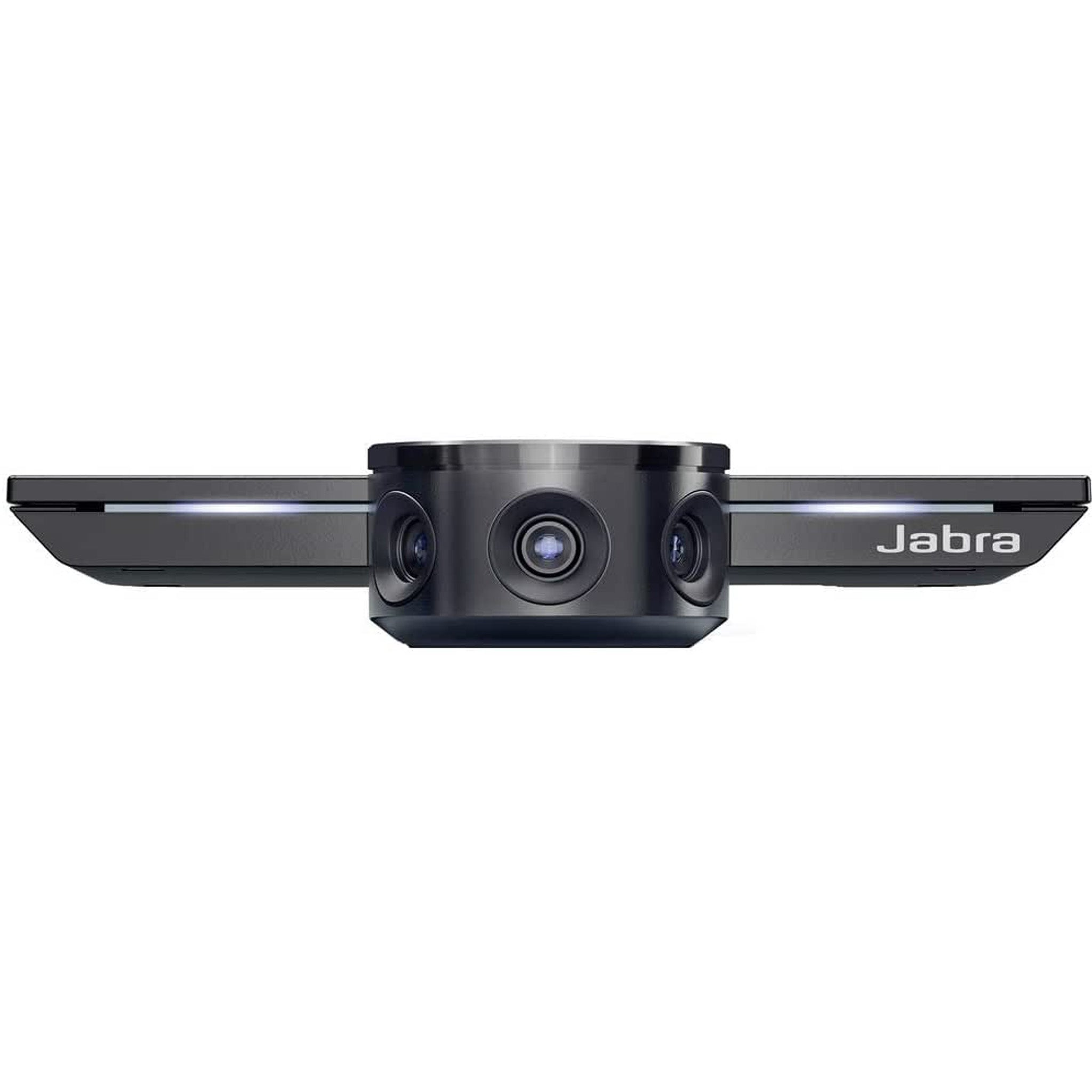 Jabra PanaCast MS - Panoramic camera