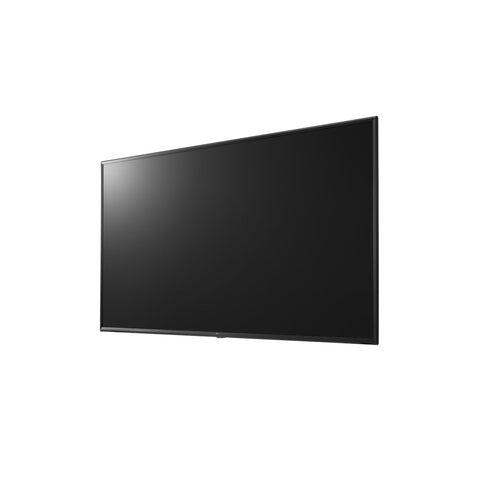 LG Ultra HD large display Commercial signage display UL3E Series - 65