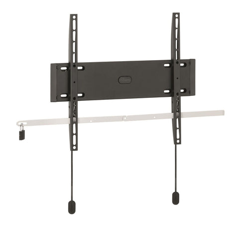 "Vogels PFW 4400 Display wall mount fixed 42""-55"""