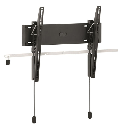 "Vogels PFW 4410 Display wall mount tilt 42""-55"""
