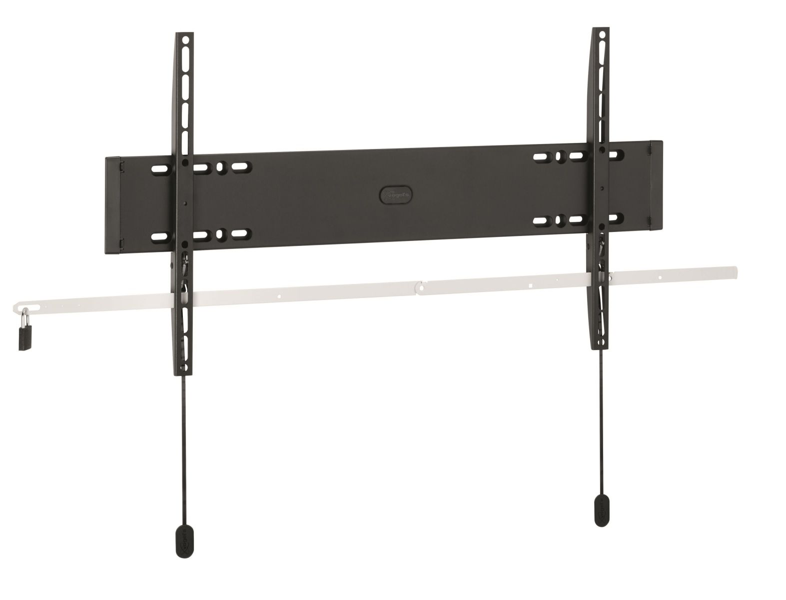 "Vogels PFW 4600 Display wall mount fixed 55""-65"""