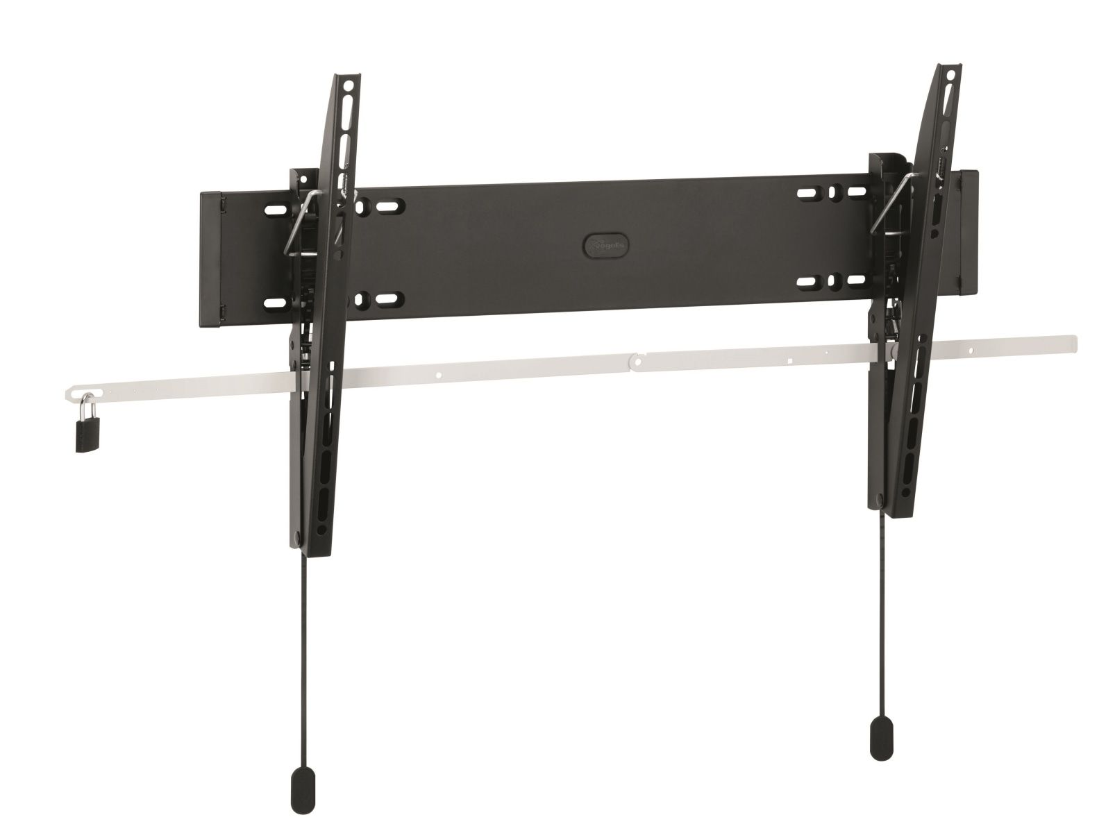 "Vogels PFW 4610 Display wall mount tilt 55""-65"""