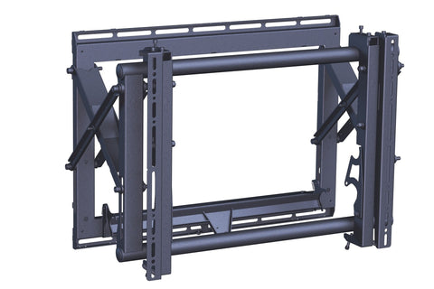 Vogel's PFW 6870 VIDEO WALL POP-OUT MODULE