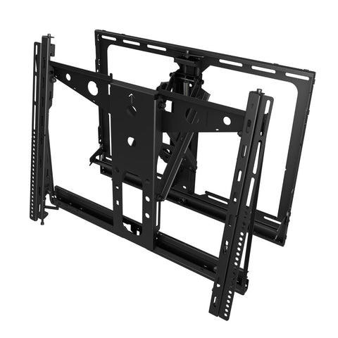 Vogel's PFW 6880 VIDEO WALL POP-OUT MODULE SLIM