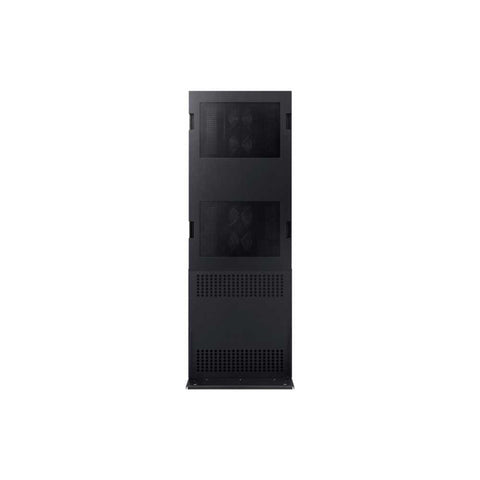 Samsung stand for SAMSUNG OH55D outdoor screen