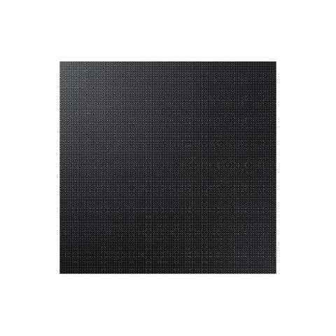 SAMSUNG OUTDOOR LED MODULE - XA10T - Pixel Pitch 10