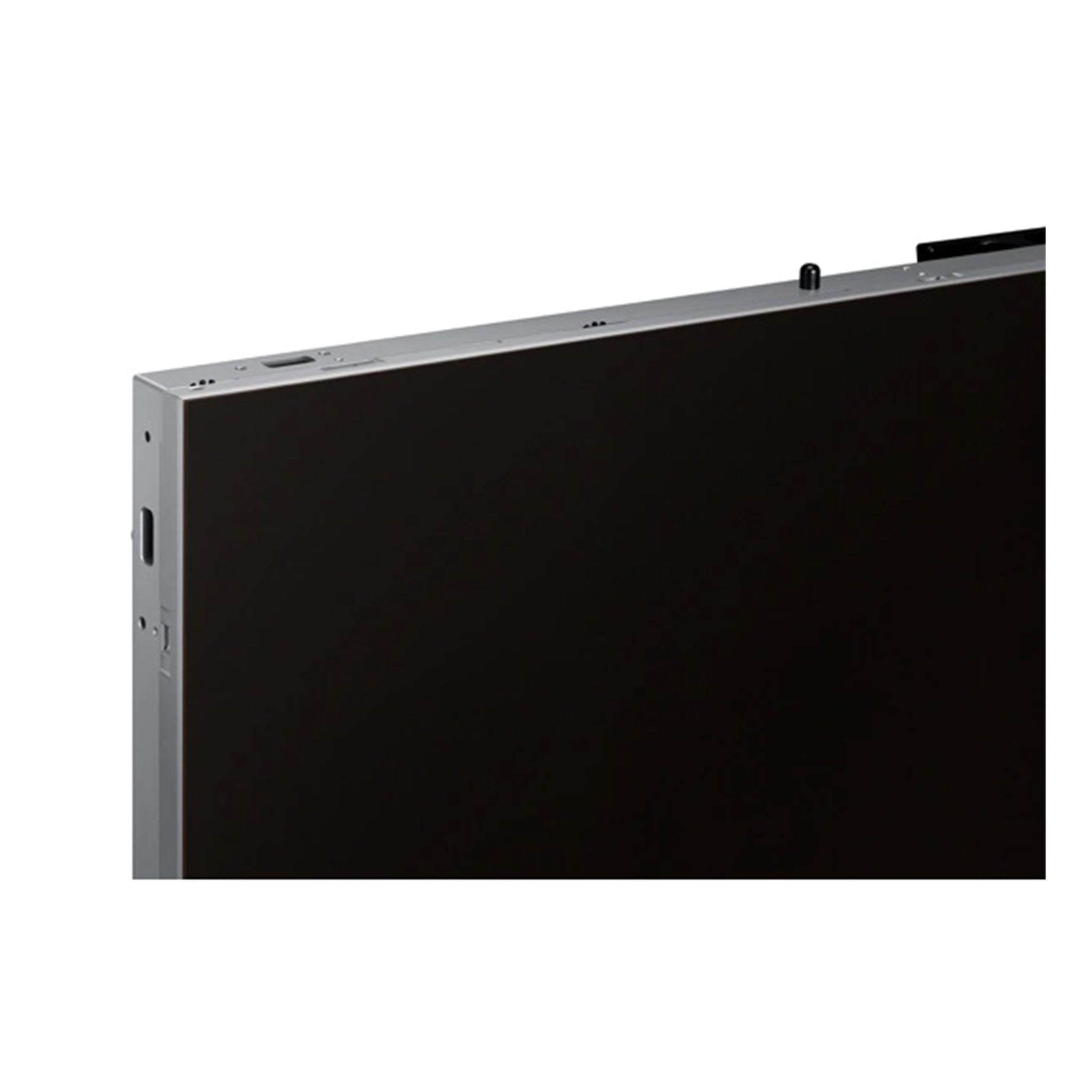 Samsung The Wall - MicroLED Video Wall Display