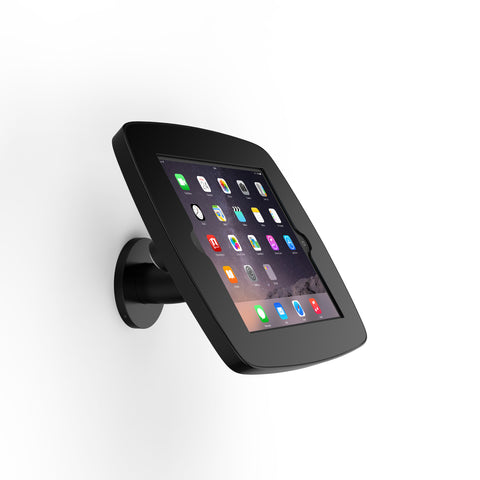 Bouncepad WALLMOUNT tablet stand