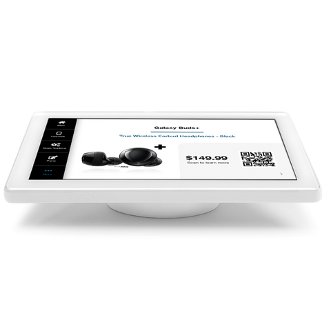 Altumas Micro 5 Android Touch Display