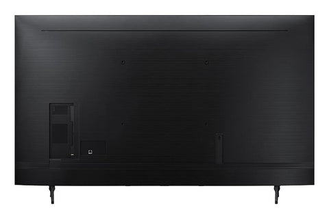 Samsung Business TV BET Series Display - 43