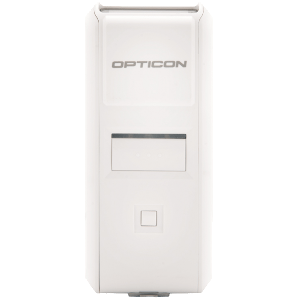 Wireless companion scanner Opticon OPN-4000n