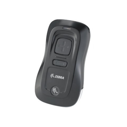 Zebra CS3000 Series Companion Scanner