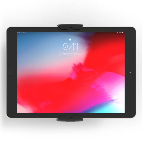Universal Tablet Wall Mount VESA - Cling