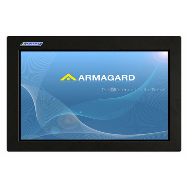 "Armagard PDS outdoor cold climate enclosure - 42""-55"""